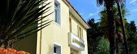 ΣυνΔΗΜΟΤΗΣ: Ξεκίνησε τη λειτουργία του το Γραφείο Ενημέρωσης Α...