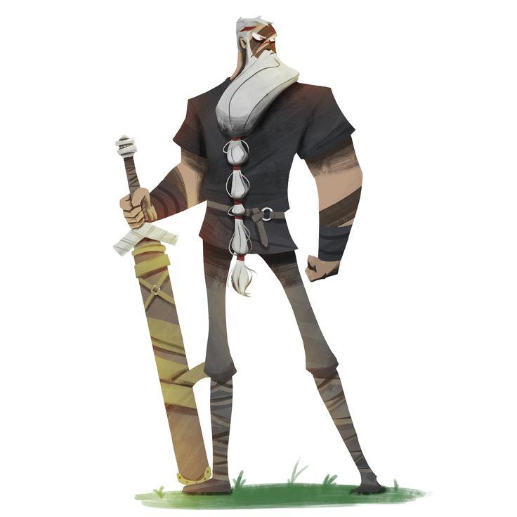 Character Design Challenge Ideas : Best a character design d images on pinterest