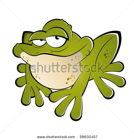 1000 images about humor cartoon frogs on pinterest