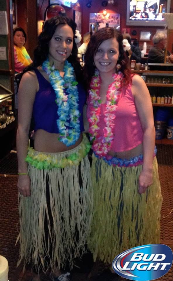 Hula dancing! Bud LightHulaBar StoolDancing - 16 Best Images About Bud Light Bar Stool Open 1 On Pinterest Bud