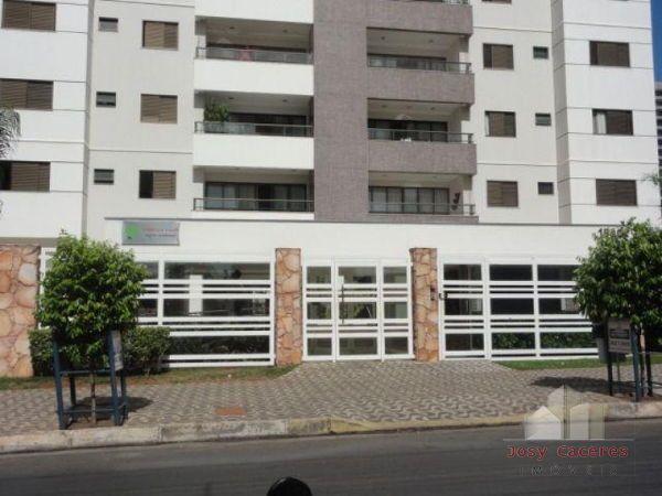 Apartamento com 3 Quartos para Alugar, 125 m² Rua Marechal Floriano Peixoto…