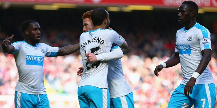 Newcastle United vs Crystal Palace: Premier League Betting Tips