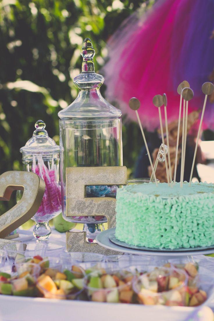 best Girls room images on Pinterest Home ideas Ideas para