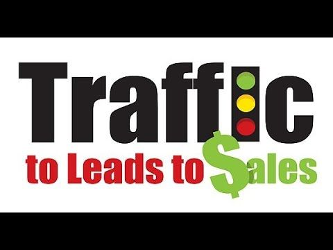 Discover How to Generate  Unlimited Quality Leads for FREE!    Claim your Free Lead System here ==> https://www.youtube.com/watch?v=9ykS1zYsl4w&index=1&list=LL_xB5ObDveNQwh3z6P0B-Jw