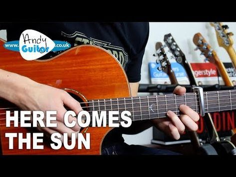 Youtube Guitar Pinterest Guitar Guitar Youtube And Acoustic