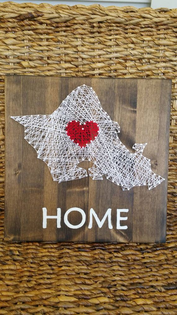 home decor stores oahu 17 best images about my string on hawaiian 11211