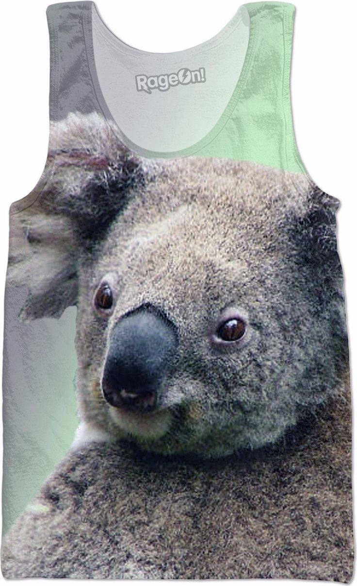 Check out my new product https://www.rageon.com/products/koala-bear-tank-top-1?aff=BWeX on RageOn!