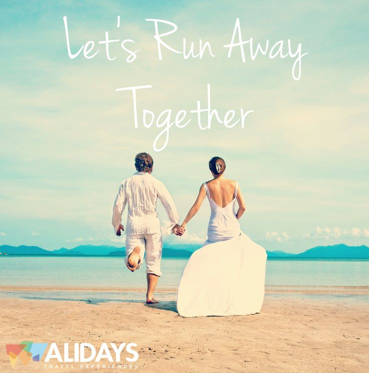 #Destination #Weddings Alidays #Beach