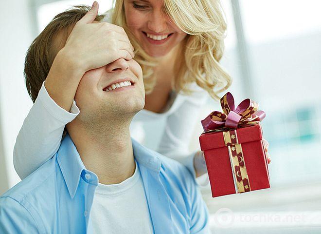 Я очень ценю две вещи — душевную близость и способность доставлять радость.  Ричард Бах  #podarkoff #vip #vippodarki #подаркоффру #подарки #подарок #russia #Россия #beautiful #ричардбах#радость#happiness