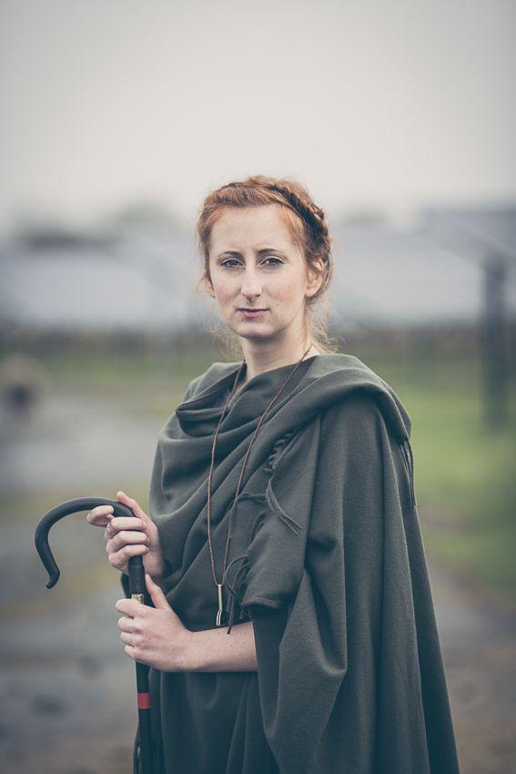 shepherdess   MarSei-Fotografie www.mar-sei.de