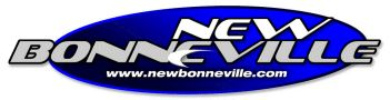 newbonneville.com - Dedicated to Bringing you New Triumph Bonneville Parts and Accessories of the Highest Quality at the Most Reasonable Prices on the Web