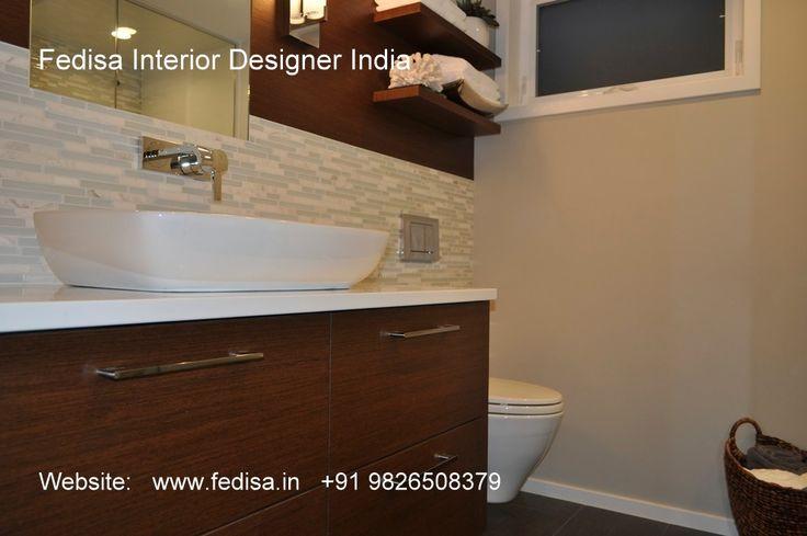 Luxury Interior Designer, Architect and Bespoke Furniture. Bespoke furniture, architect