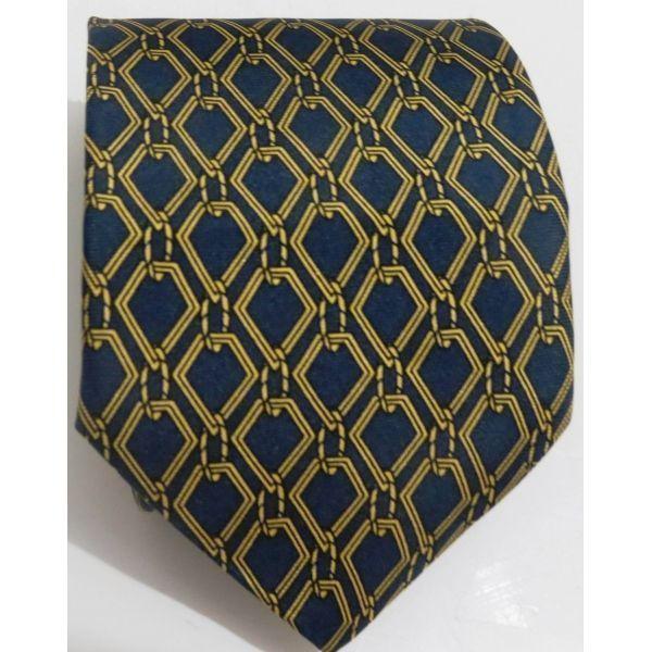 cb302397f4b cravate hermès cravattaaccessoire homme soie silk siarpa necktie vintage  luxe accessoire occasion remise promotion