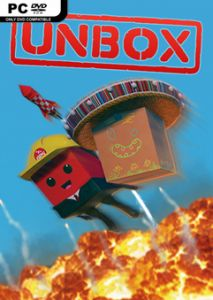 ABOUT THE GAME  Unbox is a retro-inspired physics platformer about rolling cardboard boxes; enjoy an epic single player adventure and grab your friends for four-player fun in local multiplayer races and battles!  Title: Unbox Genre: Action Adventure Indie Developer: Prospect Games Publisher: Prospect Games Release Date: 5 Sep 2016  Unbox Free Download Size: 8.33 GB -  FTP LINK  Uploading.  CLICKNUPLOAD  Unbox-CODEX.iso  1FICHIER  Unbox-CODEX.iso  UPTOBOX  Unbox-CODEX.iso  DOWNACE  Uploading…
