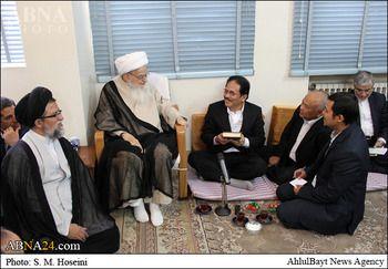 Ukhuwah Itu Dimulai dari Upaya untuk Saling Mengenal - AhlulBayt News Agency - ABNA - Shia News