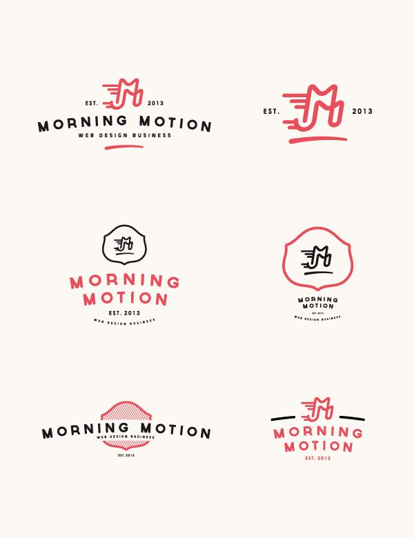 Graphic design inspiration   #799