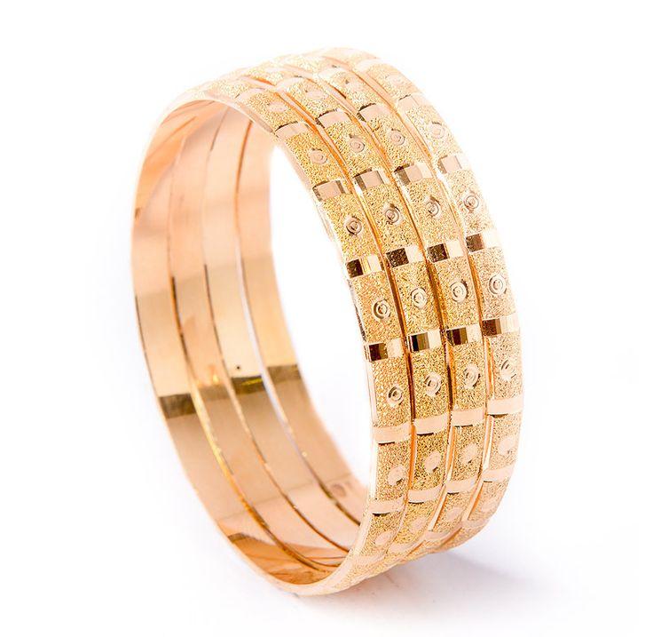 57 best Gold casting bengals images on Pinterest | Gold bracelets ...