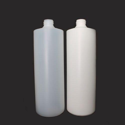 Stock Bottle 1000ml