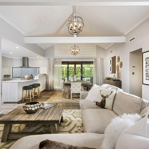 3186 best Australia Interior Design Inspiration images on Pinterest ...