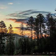 16 Things to Do with Kids in Ruidoso, NM | TripBuzz