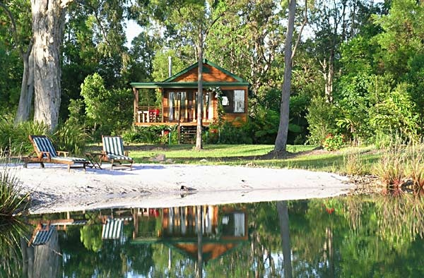 101 Best Queensland Accommodation Australia Images On