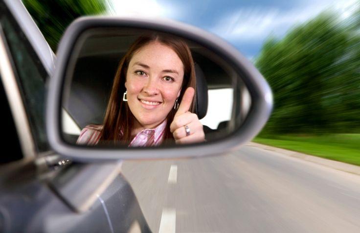 Driving Lessons in Sydney | Formula Driving School | http://www.driveformula.com.au/