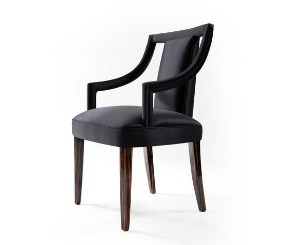 Awesome Corset | Chair By MUNNA | Restaurant Chairs Awesome Ideas