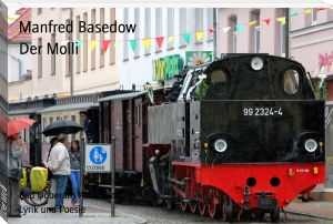 Manfred Basedow: Der Molli