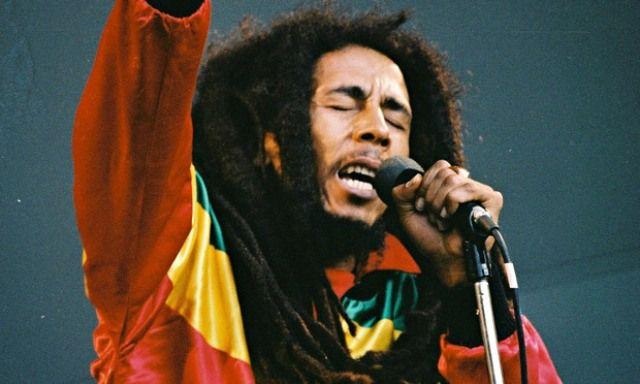 Bob Marley – Mellow Mood Bob Marley – Mellow MoodBERUSSA MUSIC
