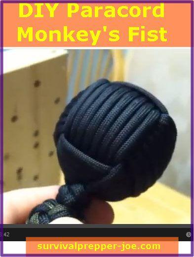 finger monkey toy instructions