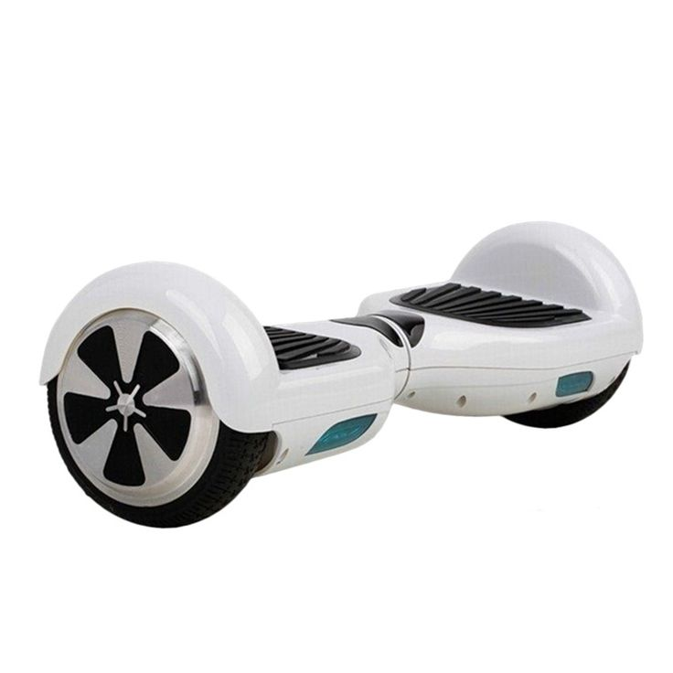 Segway for sale at Discounted Prices for Sale | Panamaze Electronics