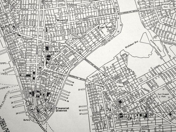 The Best Map Of Nyc Ideas On Pinterest Manhattan Map Map Of - New york city map drawing