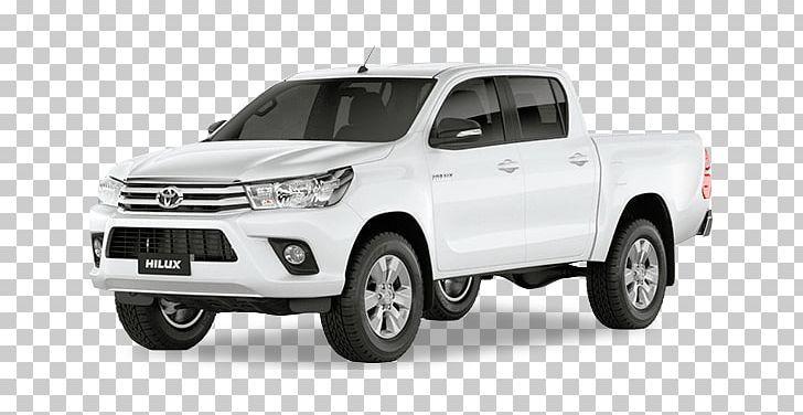 Toyota Hilux Car Toyota Fortuner Pickup Truck Png 2018 Automotive Design Automotive Exterior Brand Bumper Toyota Hilux Toyota Pickup Trucks