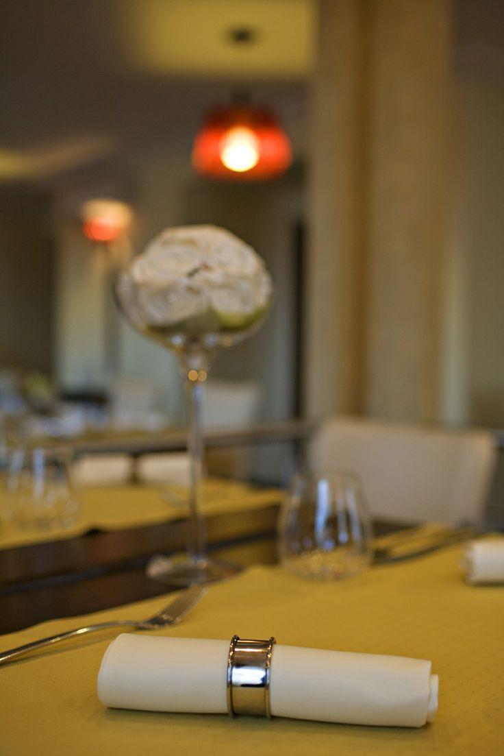 restaurant @Hotel_Lajta_Park Address: 9200 Mosonmagyaróvár Vízpart utca 6 www.hotellajtapark.hu info@hotellajtapark.hu