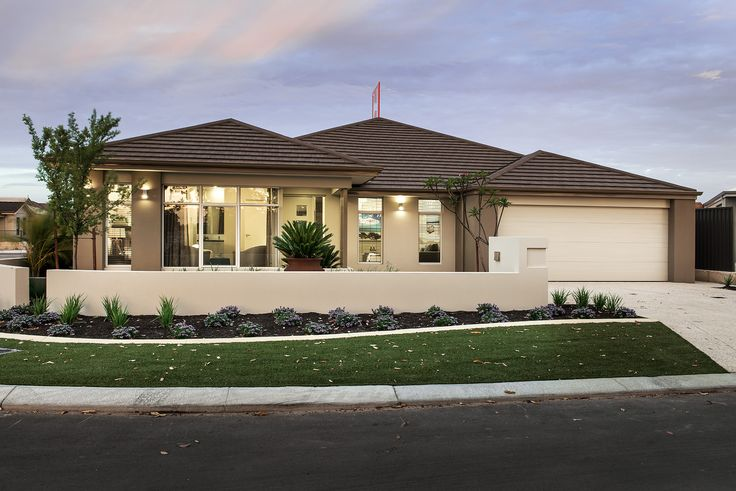 Homebuyers Centre Sanctuary Display Home