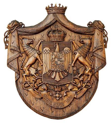 Constituția Romăniei din 1923, editată mai îngrijit, cu diacritice http://www.zp.com.ro/monarhie/constitutie/1923/constitutia1923.html