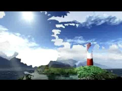 Meditacion Zen Musica China Flauta de Bambu - Musica Para Meditar