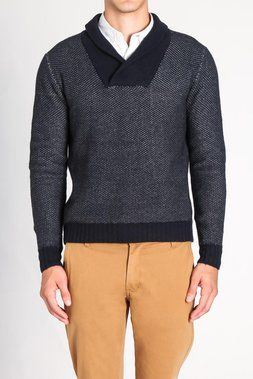 Sweaters for Men - Contemporary & Streetwear Fashion Brands - JackThreads