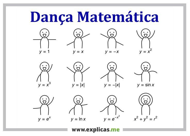 #explicasme #educação #citação #matematica #funções
