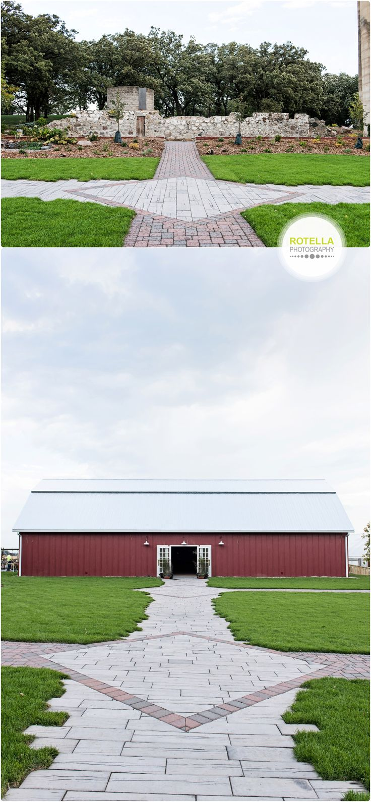 barn wedding venues twin cities%0A Rolling Ridge is a new Minnesota barn wedding venue in St  With rustic  elegance  charm  and glamour wrapped into one location for the whole day