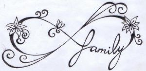 La+famiglia+è+naturale?