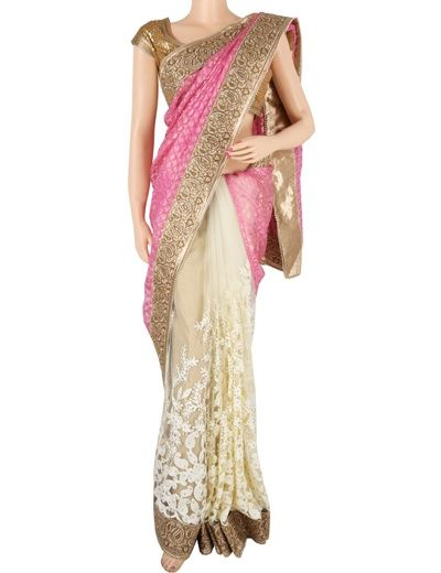 G3 Exclusive collection is getting wild and circling around the globe on internet. G3 exclusive is known collection for its quality, unique patterns and designs. You cannot get another same deigned saree anywhere Product code - G3-WSA5578 Price - INR 5245/-