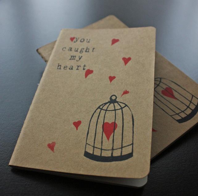 valentine game matchmaker