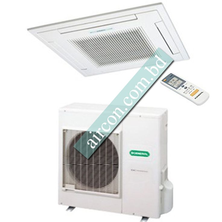 AC Price in Bangladesh, Air Conditioner Price in Bangladesh. General 2 Ton Cassette AC price in Bangladesh, General 2 Ton cassette AC Price in bd,general ac importer Bangladesh,esquire electronics gulshan,General cassette ac price in bangladesh,split ac price in bangladesh,general ac showroom in dhaka,electronics product in bangladesh,transcom digital bangladesh,esquire air conditioning,general ac distributor in bangladesh,electra international bangladesh,general window ac price in…