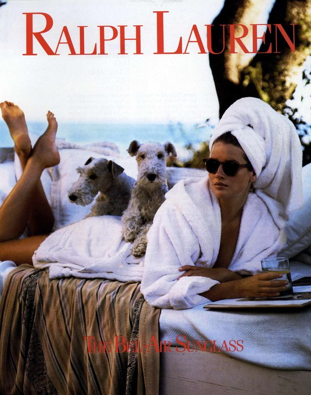 Post anything (from anywhere!), customize everything, and find and follow what you love. Create your own Tumblr blog today. Ralph Lauren ...