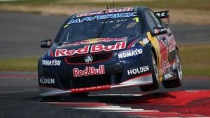 Whincup Dominates Austin 400 Weekend | Fenders Optional #V8Supercars #Austin400