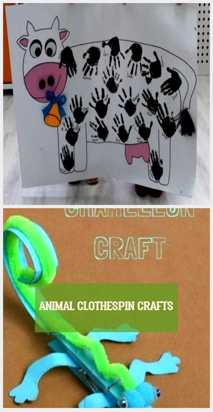 Handprint Cow Craft Crafts And Worksheets For Preschool Toddler And Kinderg Cow Craft Daycare Crafts Toddler Crafts [ 1330 x 690 Pixel ]