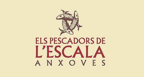 ANCHOAS EN SALMUERA, TRADICION MILENARIA | Mercado Calabajío | Blog de cocina con recetas paso a paso
