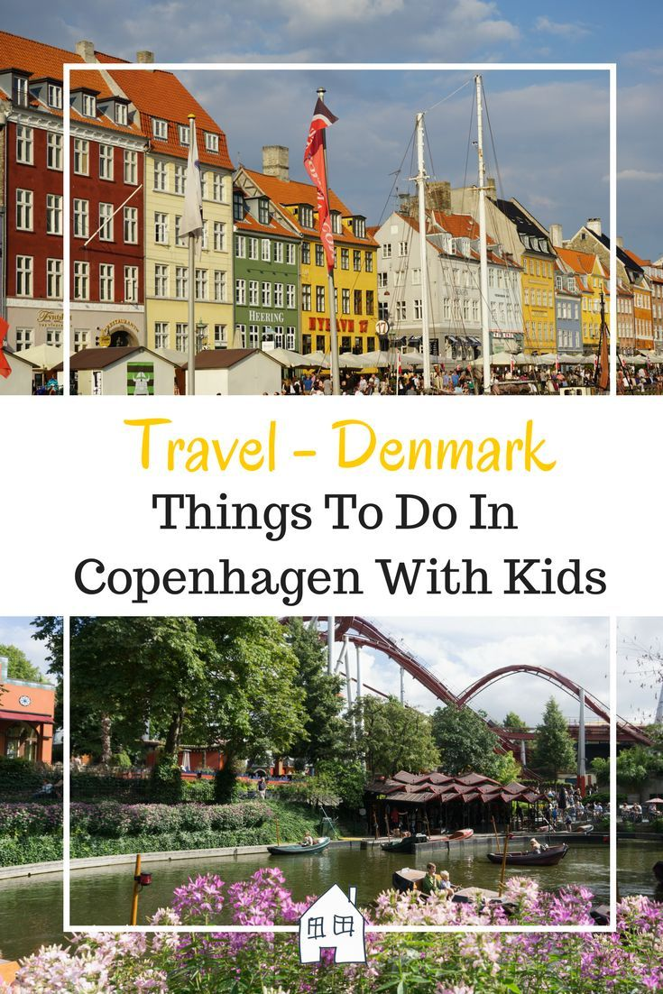 Looking at visiting Denmark Copenhagen? Then take a look at the things we got up to on our holiday to Copenhagen with kids. There is so many things to do in Copenhagen with kids and we found so much to do. Using the Copenhagen card too it made it great value to travel in Copenhagen with kids too #Copenhagen #Travel #FamilyTravel #Denmark #