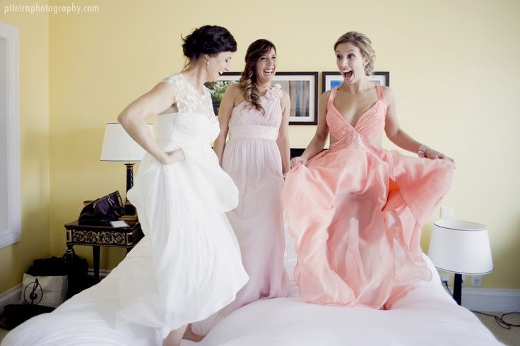 Maid of Honor Duties   How to be the Most Fabulous MOH  The Bridal Detective